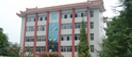 湖南省怀化市老年大学