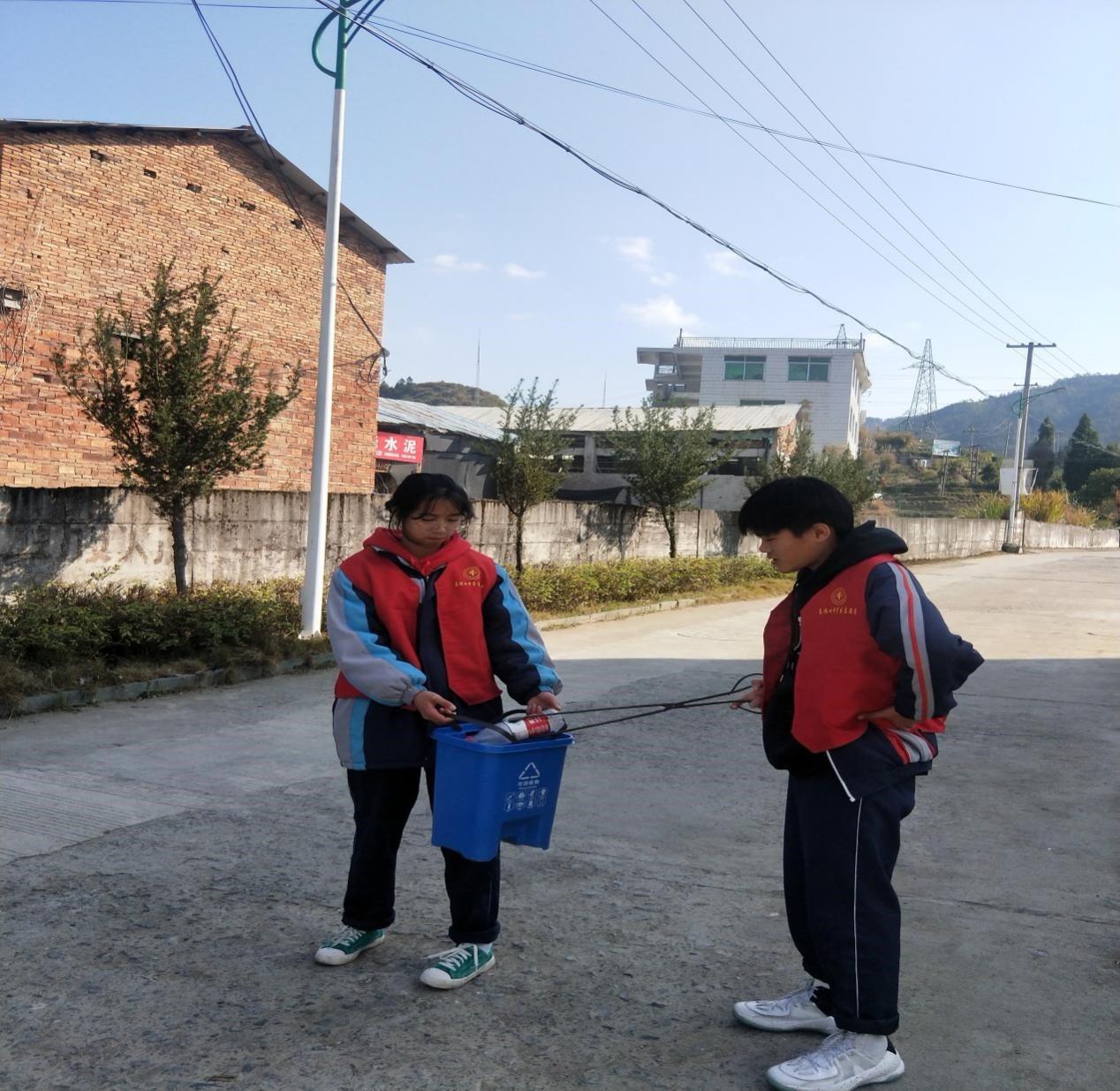 http://www.goschool.org.cn/d/file/40217819.jpg