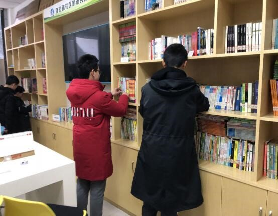 http://www.goschool.org.cn/d/file/26236624.jpg