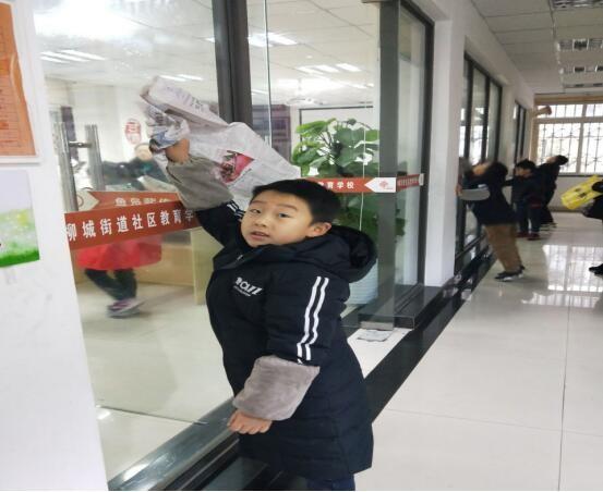 http://www.goschool.org.cn/d/file/26276705.jpg