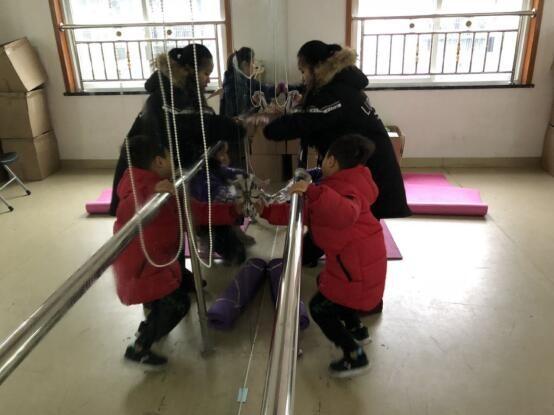 http://www.goschool.org.cn/d/file/26388490.jpg