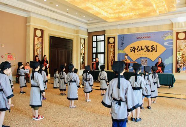 http://www.goschool.org.cn/d/file/91492933.jpg