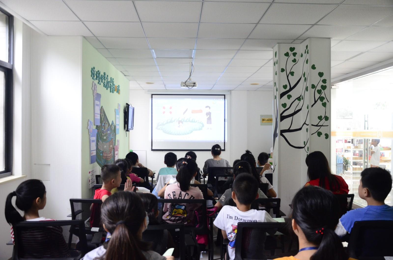 http://www.goschool.org.cn/d/file/12530500.jpg