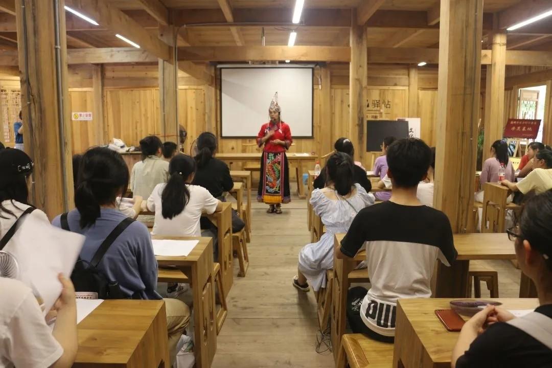 http://www.goschool.org.cn/d/file/80408856.jpg