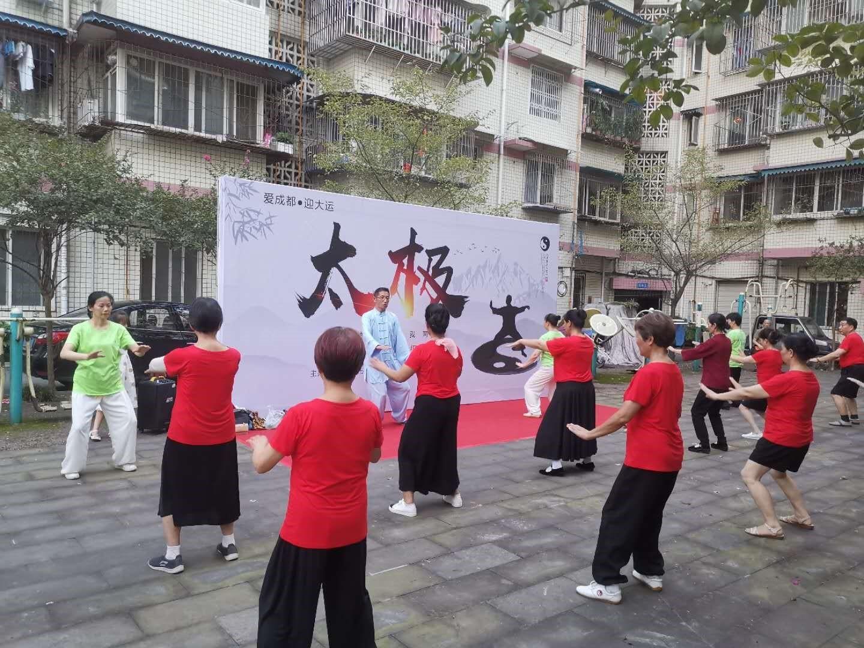 http://www.goschool.org.cn/d/file/20766926.jpg