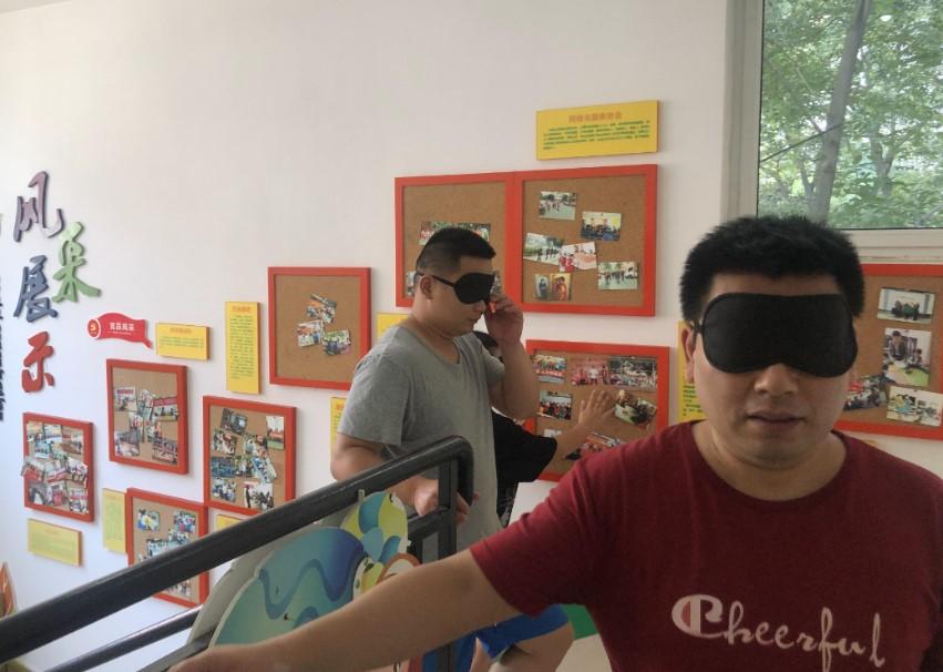 http://www.goschool.org.cn/d/file/82255629.jpg