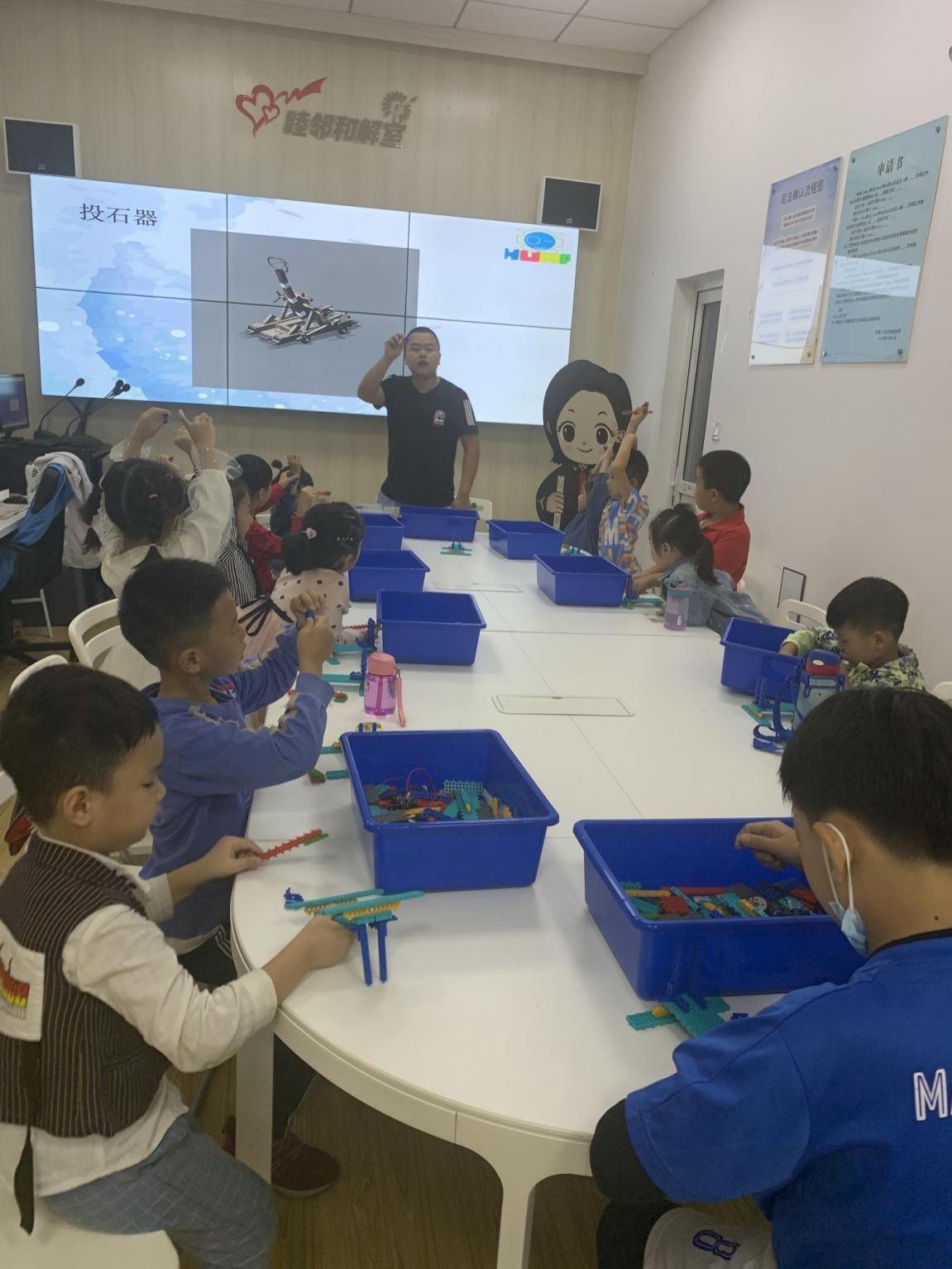http://www.goschool.org.cn/d/file/97665865.jpg