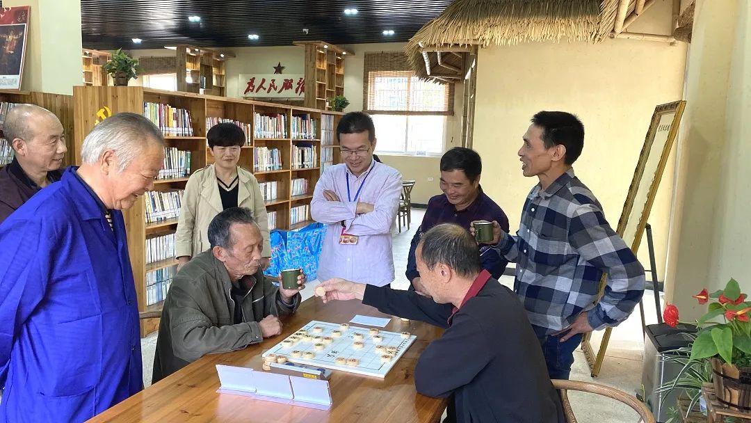 http://www.goschool.org.cn/d/file/09742248.jpg