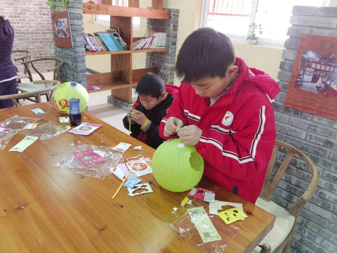 http://www.goschool.org.cn/d/file/55273569.jpg