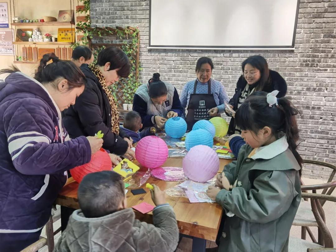 http://www.goschool.org.cn/d/file/55361617.jpg