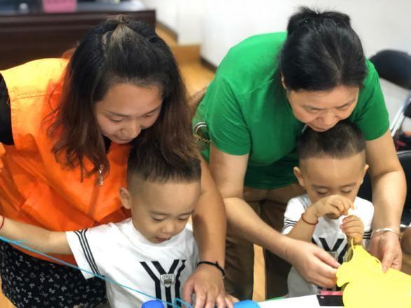 http://www.goschool.org.cn/d/file/73745953.jpg
