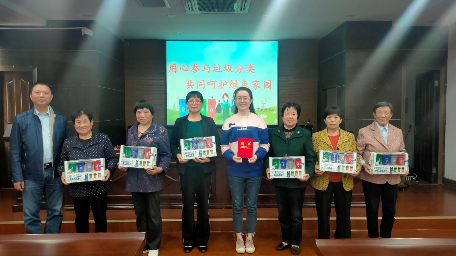 http://www.goschool.org.cn/d/file/53194668.jpg