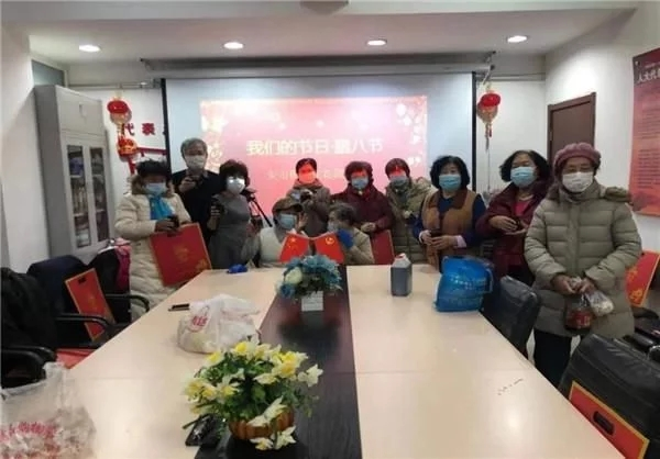 http://www.goschool.org.cn/d/file/82920117.jpg