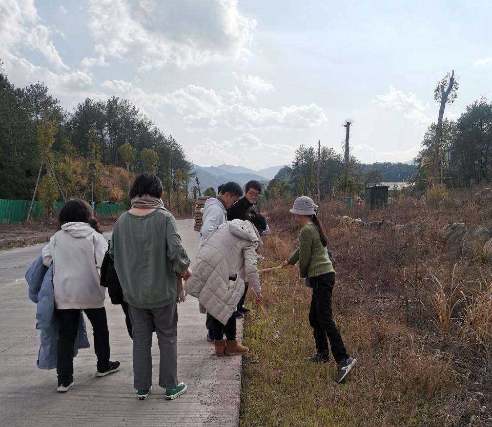 http://www.goschool.org.cn/d/file/39512493.jpg