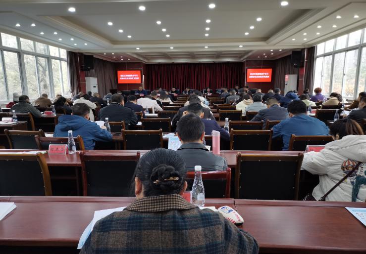 http://www.goschool.org.cn/d/file/03810685.jpg