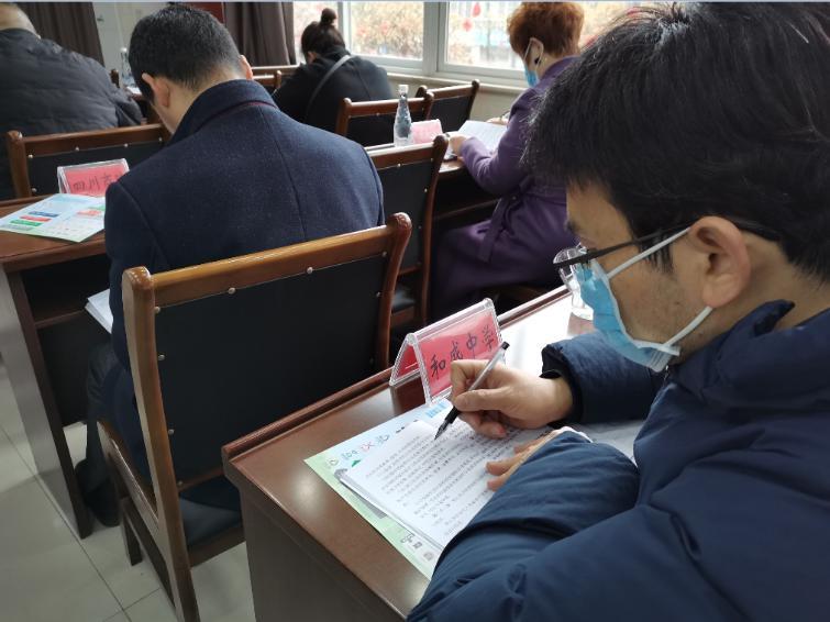 http://www.goschool.org.cn/d/file/04293771.jpg