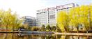 北京農業職業學院