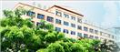 广西玉林农业学校